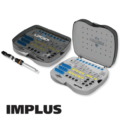 3.-foto-kit-implus-compressor