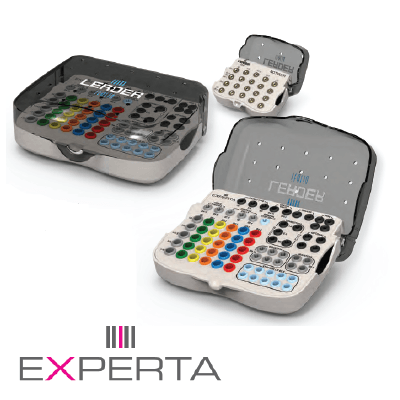 4.-foto-kit-experta-compressor