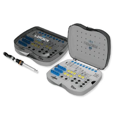 foto-instrumentos-y-accesorios-compressor